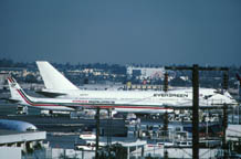 747-SR-46F N477EV Evergreen