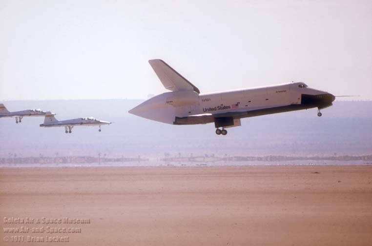 space shuttle start and landing - photo #41