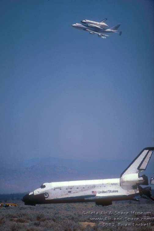 columbia space shuttle challenger - photo #10