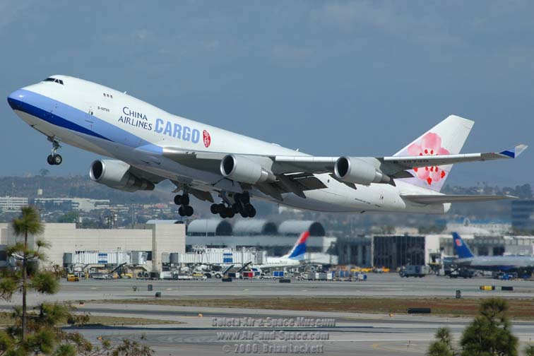 Download china airlines cargo tracking @ How hack a ...