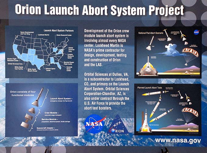 Space Shuttle Launch Abort Scenarios (page 2) - Pics about ...
