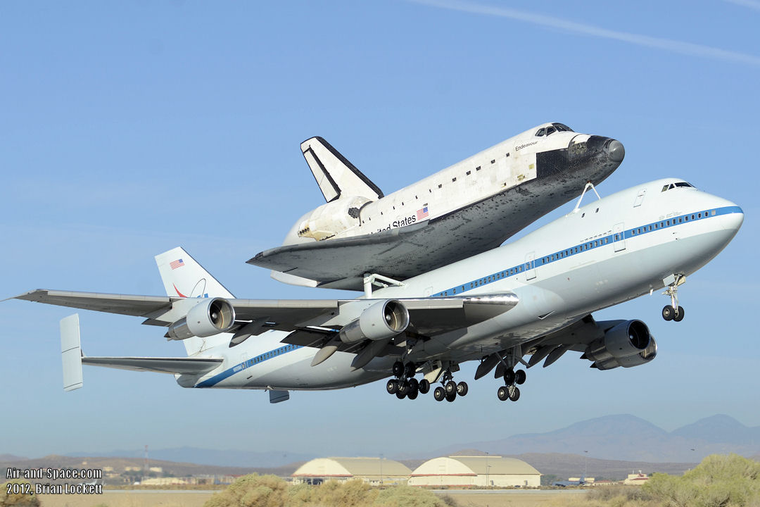 Space Shuttle Before Take Off - Pics about space
