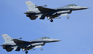 Taiwanese Air Force General Dynamics F-16A Block 20 Fighting Falcon 93-0704, March 10, 2014