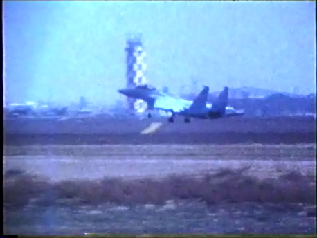 Aviation Videos - 1974