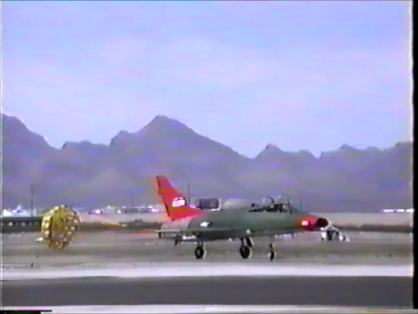 Aviation Videos - 1990