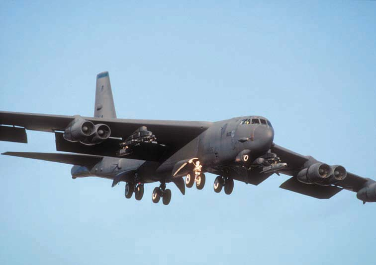 barksdale afb singles over 50 The alcm is currently fielded at minot afb, nd, and barksdale afb  the final 50 missiles that were  saber strike 18 as they refuel over the.