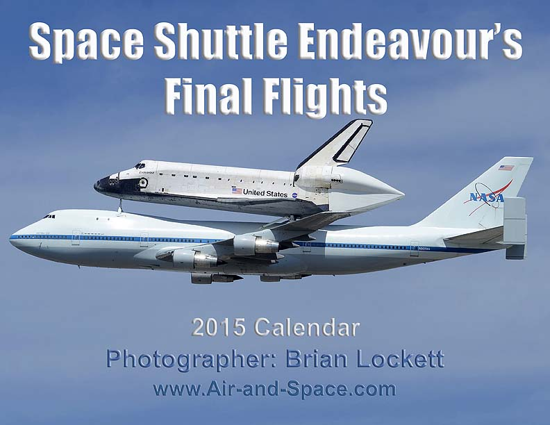 2015 Newest Space Shuttle (page 2) - Pics about space
