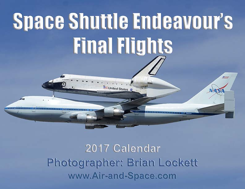 space shuttle 2017 floats - photo #32