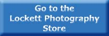 Lockett Photography Store