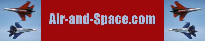 Air-and-Space.com banner