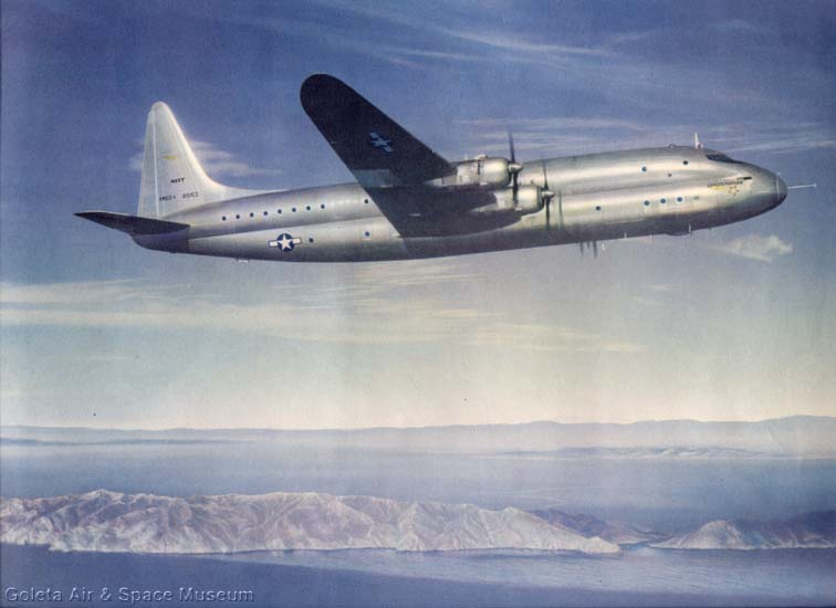 http://www.air-and-space.com/Lockheed%20R6V%20Constitution/Lockheed%20color%20litho%20a%20l.jpg