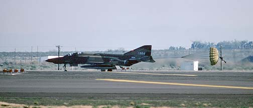 McDonnell-Douglas RF-4C-26-MC