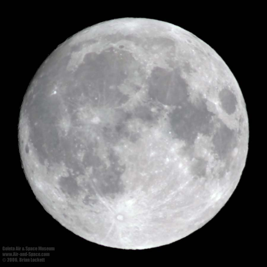 two full moons - photo #45