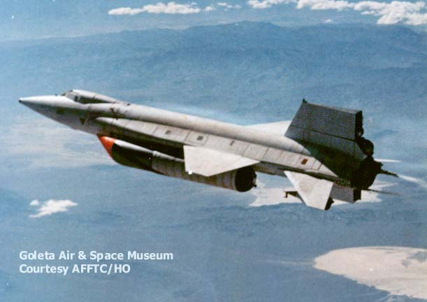 Comm Check The Final Flight of Shuttle Columbia