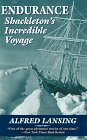 Endurance : Shackleton's Incredible Voyage by Alfred Lansing