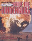 Inside the Hindenburg by Mireille Majoor