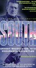 South: Ernest Shackleton and the Endurance Expedition - DVD