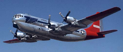 Berlin Airlift Historical Foundation