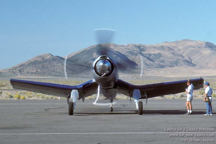 Gull Wings - pros / cons / nasty habits? - WattFlyer RC Electric Flight  Forums - Discuss radio control eflight