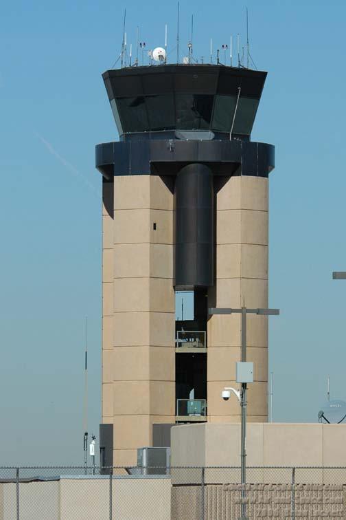 Goleta Air Amp Space Museum Phoenix Sky Harbor Airport